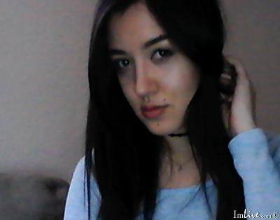 alohalove, 25 – Live Adult cam-girls and Sex Chat on Livex-cams